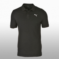 Tricouri Polo Puma Ess Pique Polo Barbati