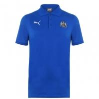 Tricouri Polo Puma Newcastle United pentru Barbati