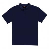 Tricouri Polo Pierre Cardin XL Plain pentru Barbati