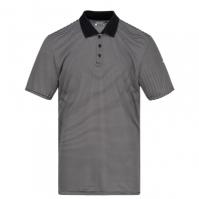 Tricouri Polo Slazenger Micro Stripe Golf pentru Barbati
