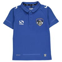 Sondico Oldham Athletic AFC Polo de baieti Junior