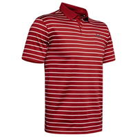 Tricouri Polo Under Armour Performance Striped Golf pentru Barbati