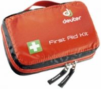 TRUSA DE PRIM AJUTOR FIRST AID KIT REGULAR