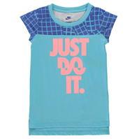 Nike Prep Tunic Unisex de Bebelusi