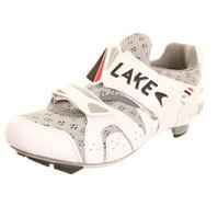 Lake TX212 Tri Shoe pentru Femei