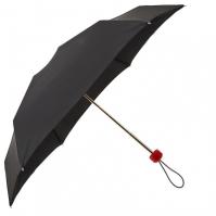 Umbrela Hunter Mini Compact