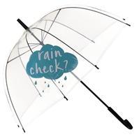 Umbrela Miso Dome 00