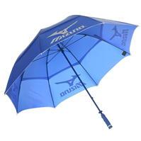 Umbrela Mizuno Double Canopy