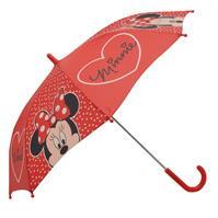 Umbrela Character de Bebelusi