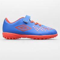 Umbro Accure Trf V Cld 93
