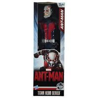 Unbranded Titan Hero Series Ant Man