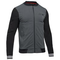 Under Armour 1300812 Bomber SnrC99