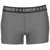 Under Armour HeatGear Shorties pentru Femei