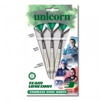 Unicorn Level 3 Darts