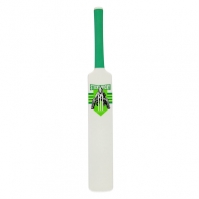 Dunlop Wicky Plastic Cricket Bat