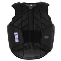 USG Eco Flexi Body Protector de adulti