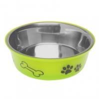 Pet Brands 17cm Dog Bowl