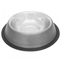 Pet Brands 25cm Dog Bowl