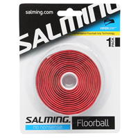 Salming Viper Grip Tape