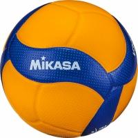 volei Match Mikasa V300W barbati