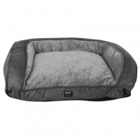 Waggy Tails Pet Sofa Bed00