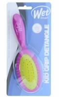 Wetbrush Detangle Brush pentru Copil