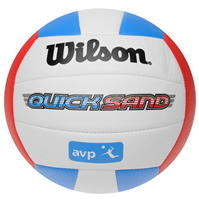 Wilson AVP Quick Sand Volley Ball
