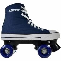 Role Roces Chuck clasic cu albastru / 550030 01