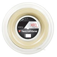 Tecnifibre XR1 125 Tennis Strings