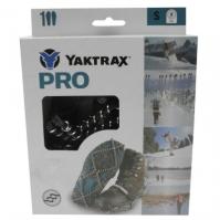 Yaktrax Pro Shoe Grips