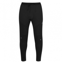 New Balance Q Speed Run Tights pentru Barbati