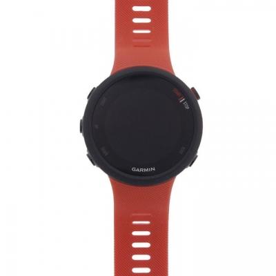 Garmin Forerunner 45 Large Running Watch