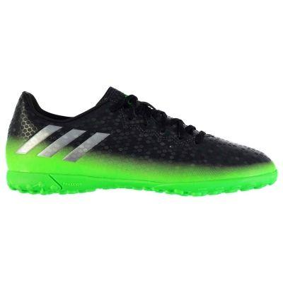 Adidasi Gazon Sintetic adidas Messi 16.4 pentru Barbati