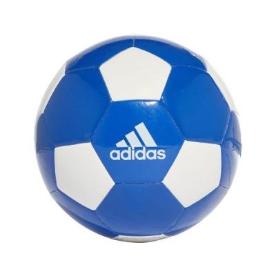 Minge fotbal adidas Football EPP II CD6575 unisex