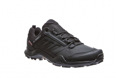 Pantofi drumetie adidas Terrex AX3 Beta G26523 barbati