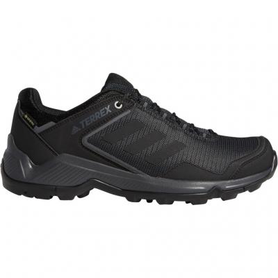 Pantofi outdoor adidas Terrex Eastrail GTX barbati