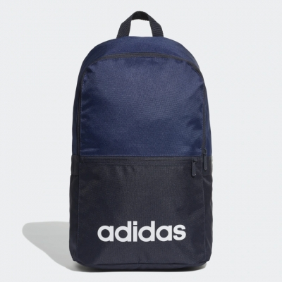 Rucsac adidas Linear Classic Daily DT8637 unisex
