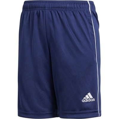 Sort adidas Core 18 Training baietei