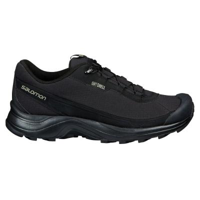 Pantofi de hiking femei Salomon Fury 3