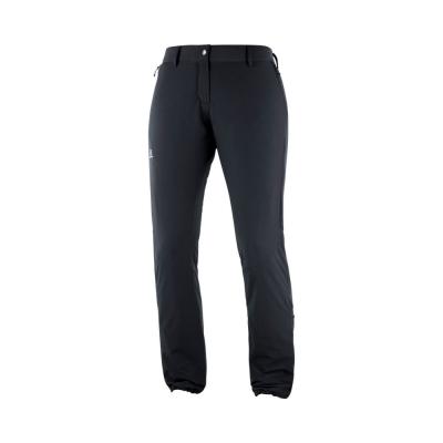 Pantaloni de schi femei Salomon Nova Pant