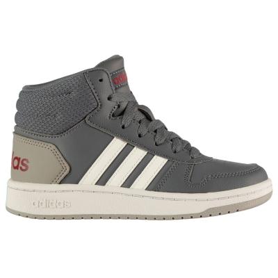 Pantofi sport adidas 2.0 Mid pentru Copil