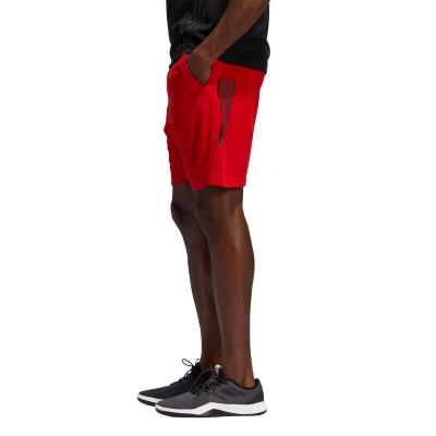 Pantaloni scurti adidas adidas Kraft 3-Stripes pentru Barbati