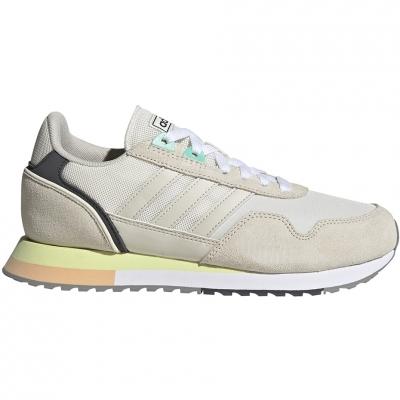 Pantofi sport Adidas 8K 2020 's beige EH1442 pentru Femei