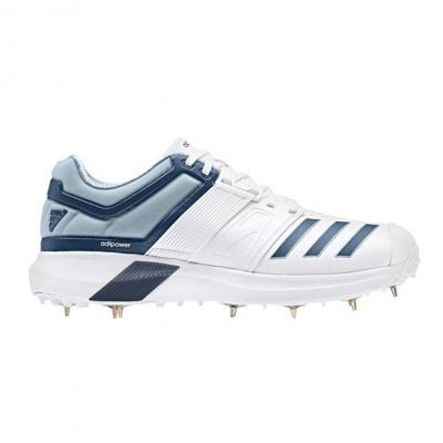 adidas Adipower Vector Cricket Spikes pentru Barbati
