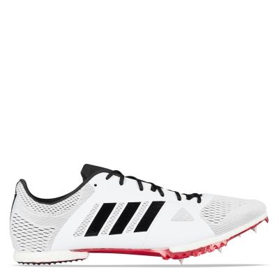 Pantofi Sport adidas adizero Middle Distance Track pentru Barbati
