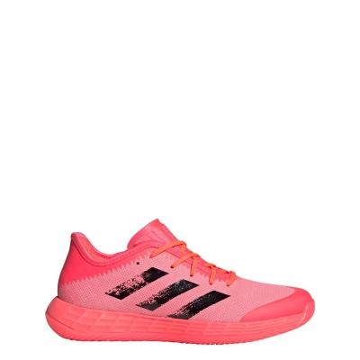 Pantofi sport adidas Adizero Fastcourt Tokyo pentru femei