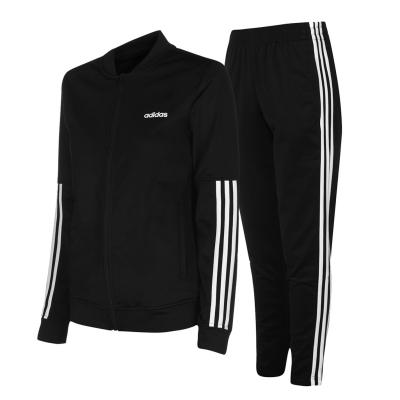 Trening adidas Back 2 Basics 3-Stripes pentru femei