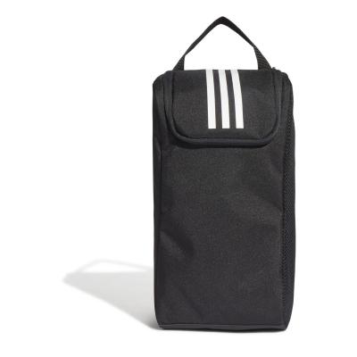 adidas Bootbag