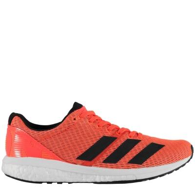 Pantofi Sport adidas Adizero Boston 8 pentru Femei