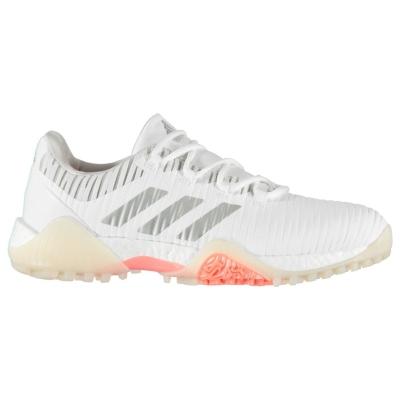 Pantofi Golf adidas CODECHAOS pentru Femei